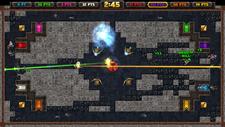 Knight Squad Screenshot 5