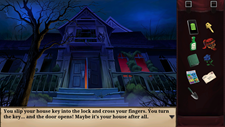 Goosebumps: The Game Screenshot 6