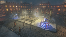 The Incredible Adventures of Van Helsing II Screenshot 5