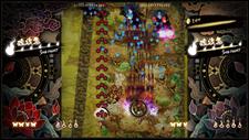 Shikhondo: Soul Eater Screenshot 4