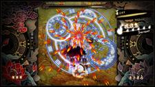 Shikhondo: Soul Eater Screenshot 8