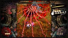 Shikhondo: Soul Eater Screenshot 5