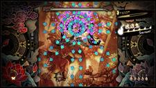 Shikhondo: Soul Eater Screenshot 3