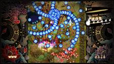 Shikhondo: Soul Eater Screenshot 2