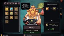 Dungeon Rushers Screenshot 4