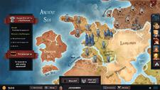 Dungeon Rushers Screenshot 5
