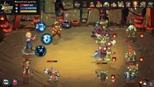 Dungeon Rushers Screenshot 8