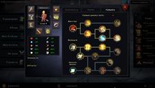 Dungeon Rushers Screenshot 7