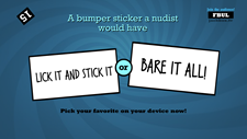 The Jackbox Party Pack 3 Screenshot 8