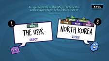 The Jackbox Party Pack 3 Screenshot 7