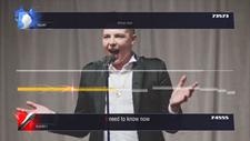 The Voice Screenshot 3