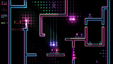 Octahedron Screenshot 2