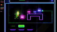 Octahedron Screenshot 7