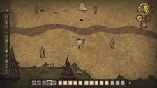 Don't Starve: Giant Edition Screenshot 8