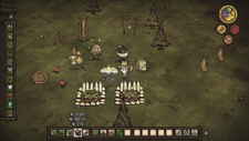 Don't Starve: Giant Edition Screenshot 4