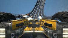 GRIP Screenshot 5