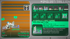 Vostok Inc Screenshot 7