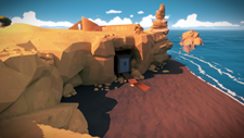 The Witness Screenshot 8