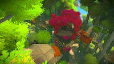 The Witness Screenshot 7