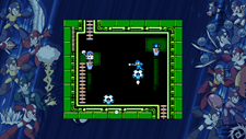 Mega Man Legacy Collection 2 Screenshot 7