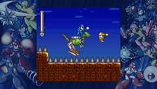 Mega Man Legacy Collection 2 Screenshot 3