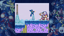 Mega Man Legacy Collection 2 Screenshot 8