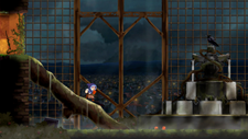 Teslagrad Screenshot 7