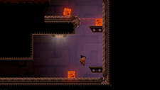 Teslagrad Screenshot 1