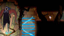 Teslagrad Screenshot 3