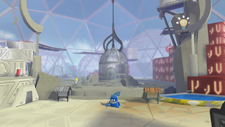 de Blob 2 Screenshot 6