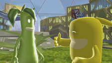 de Blob 2 Screenshot 8