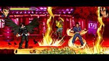 Gekido Kintaro's Revenge Screenshot 3