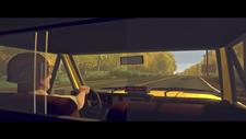 Virginia Screenshot 7