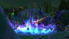 Dungeon Defenders II Screenshot 7