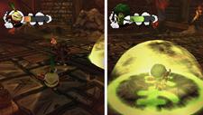 Yasai Ninja Screenshot 8