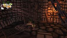 Yasai Ninja Screenshot 4