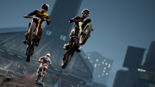 Monster Energy Supercross - The Official Videogame Screenshot 6