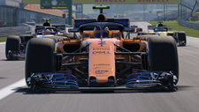 F1 2018 Screenshot 8