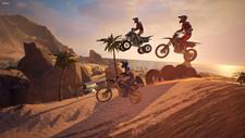 ATV Drift & Tricks: Definitive Edition Screenshot 8