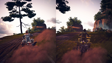 ATV Drift & Tricks: Definitive Edition Screenshot 6