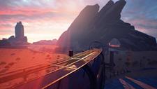 ATV Drift & Tricks: Definitive Edition Screenshot 7