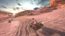 ATV Drift & Tricks: Definitive Edition Screenshot 4