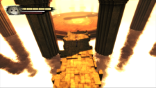 Anima: Gate of Memories Screenshot 6