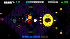 Hyper Sentinel Screenshot 8