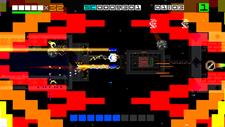 Hyper Sentinel Screenshot 8
