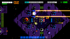 Hyper Sentinel Screenshot 7