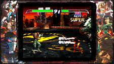 Rare Replay Screenshot 5