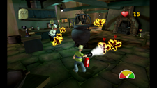 Rare Replay Screenshot 3