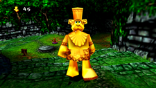 Rare Replay Screenshot 5