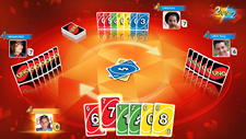 Uno Screenshot 8